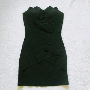 Body Central Bodycon Dress